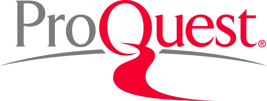ProQuest_logo.jpg
