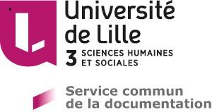 Logo SCD